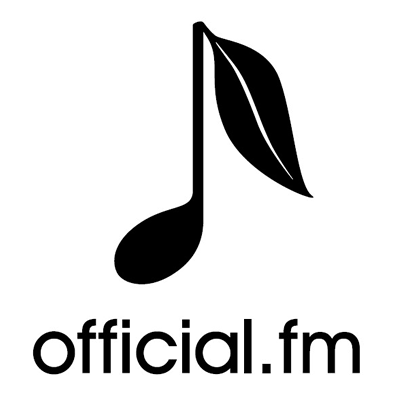 Listen to CanalCoffee's mixes on Official.fm