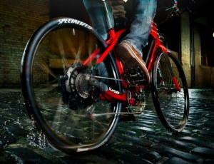 specialized-turbo-1
